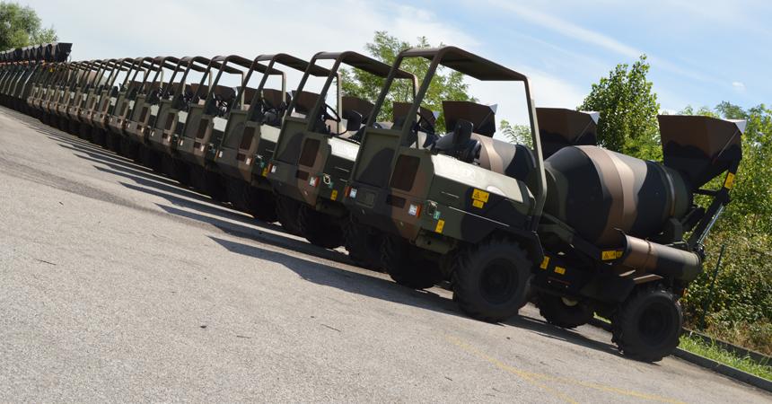 macchine del genio militare 0001s_0021_Militare2