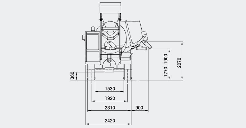 perkins 1104 engine wiring diagram