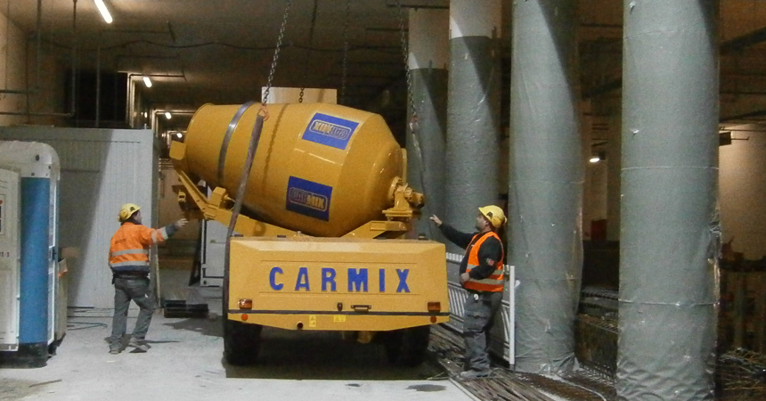 Carmix55XL_4